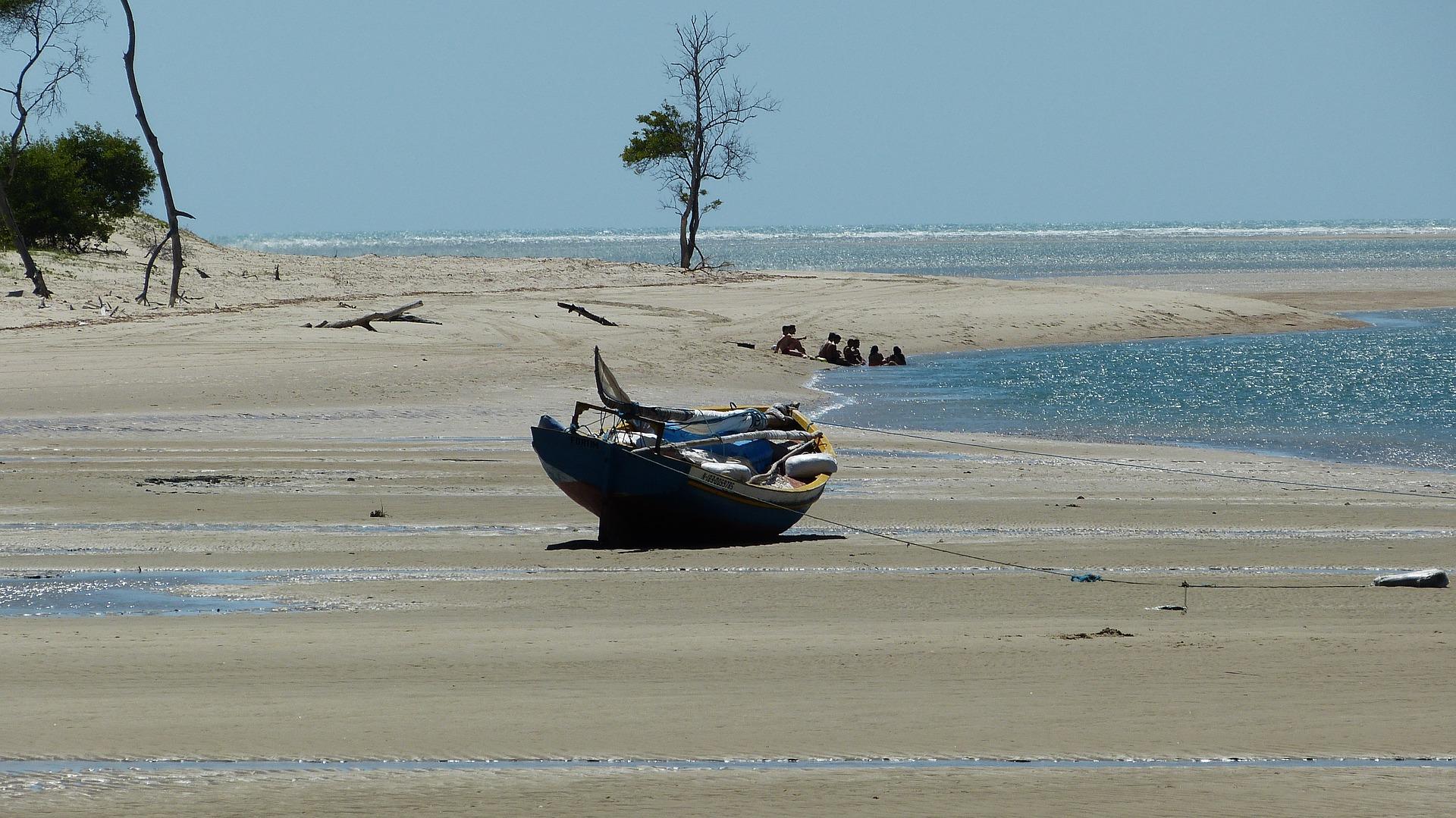 Ubajara - Ceará