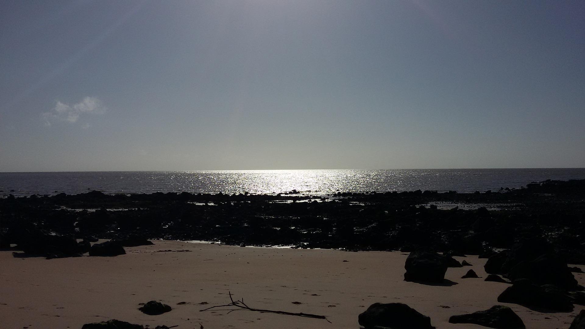 Salvaterra - Pará
