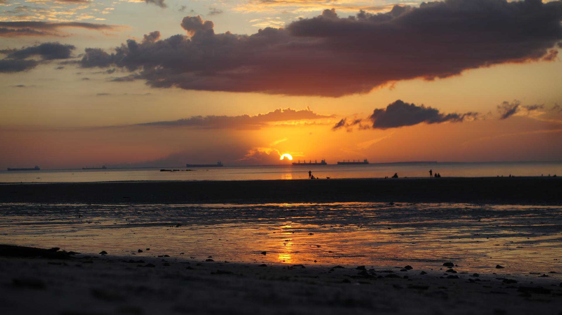 São Domingos do Araguaia - Pará