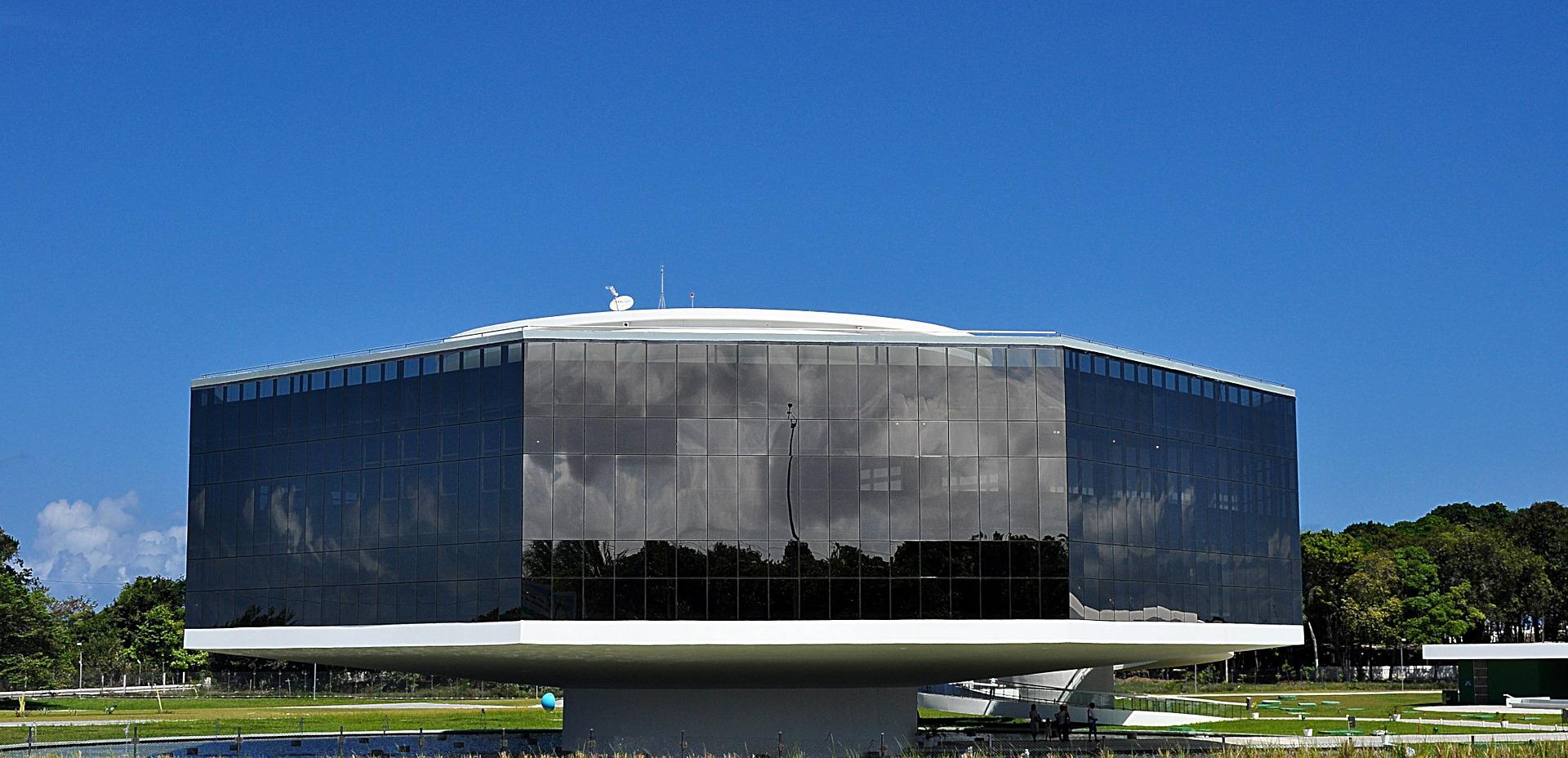 São José de Piranhas - Paraíba