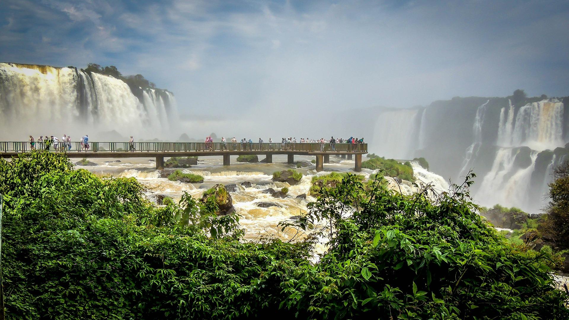 Uraí - Paraná