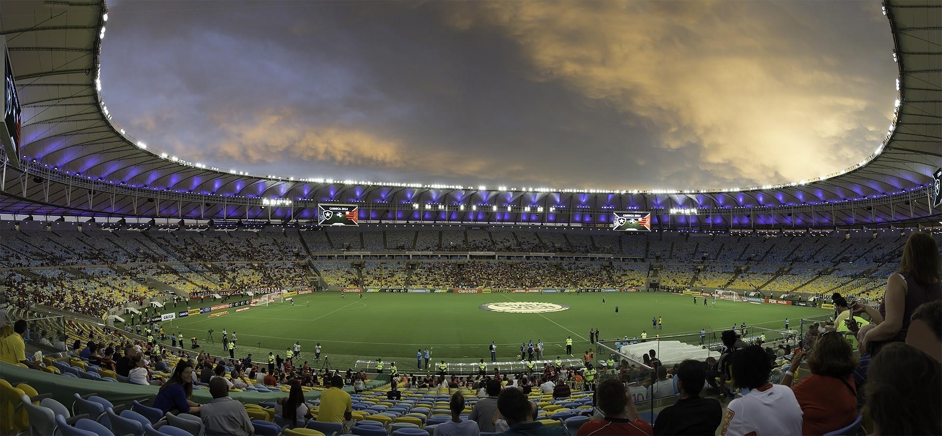 Vila Valqueire - Rio de Janeiro - RJ