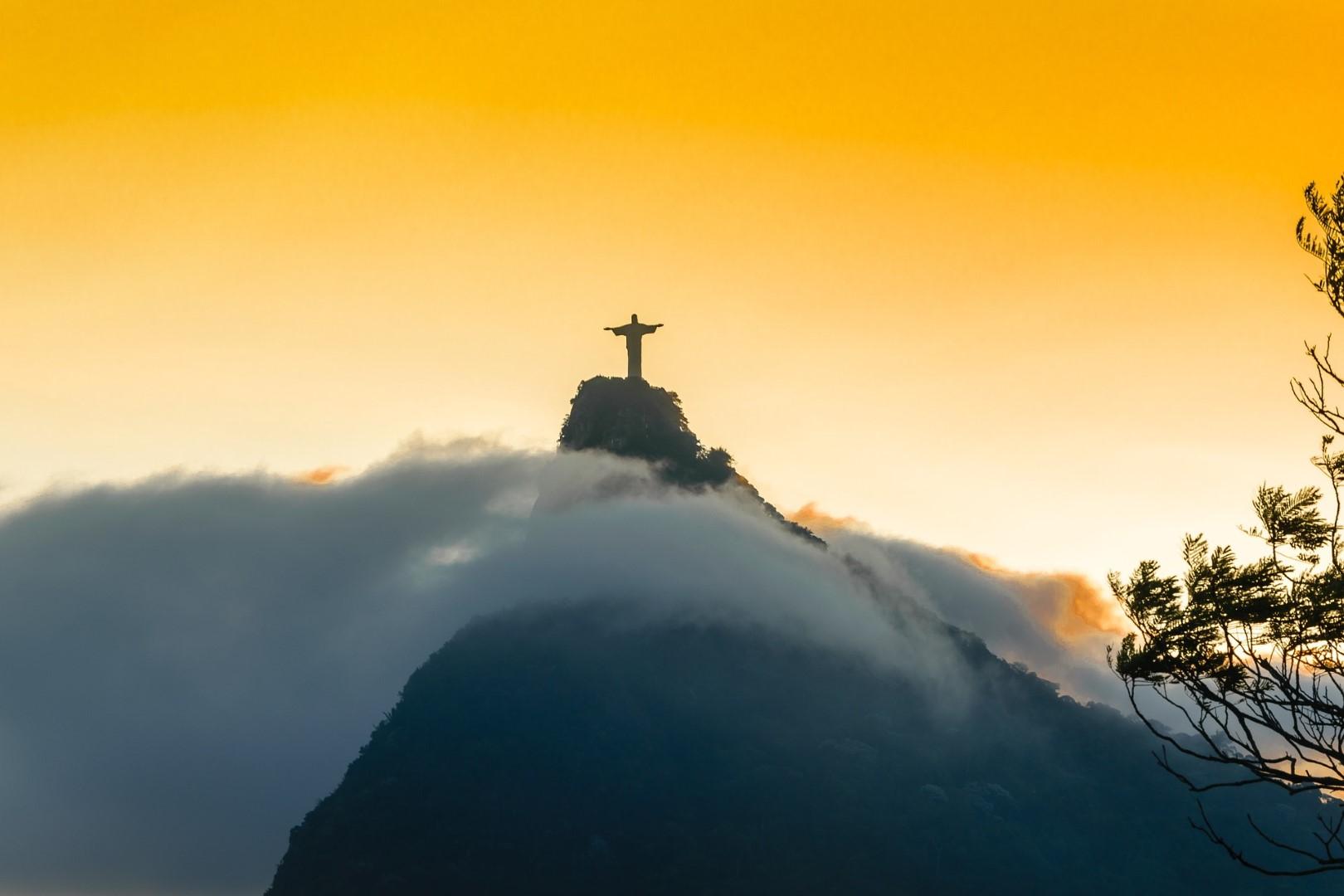 Saúde - Rio de Janeiro - RJ