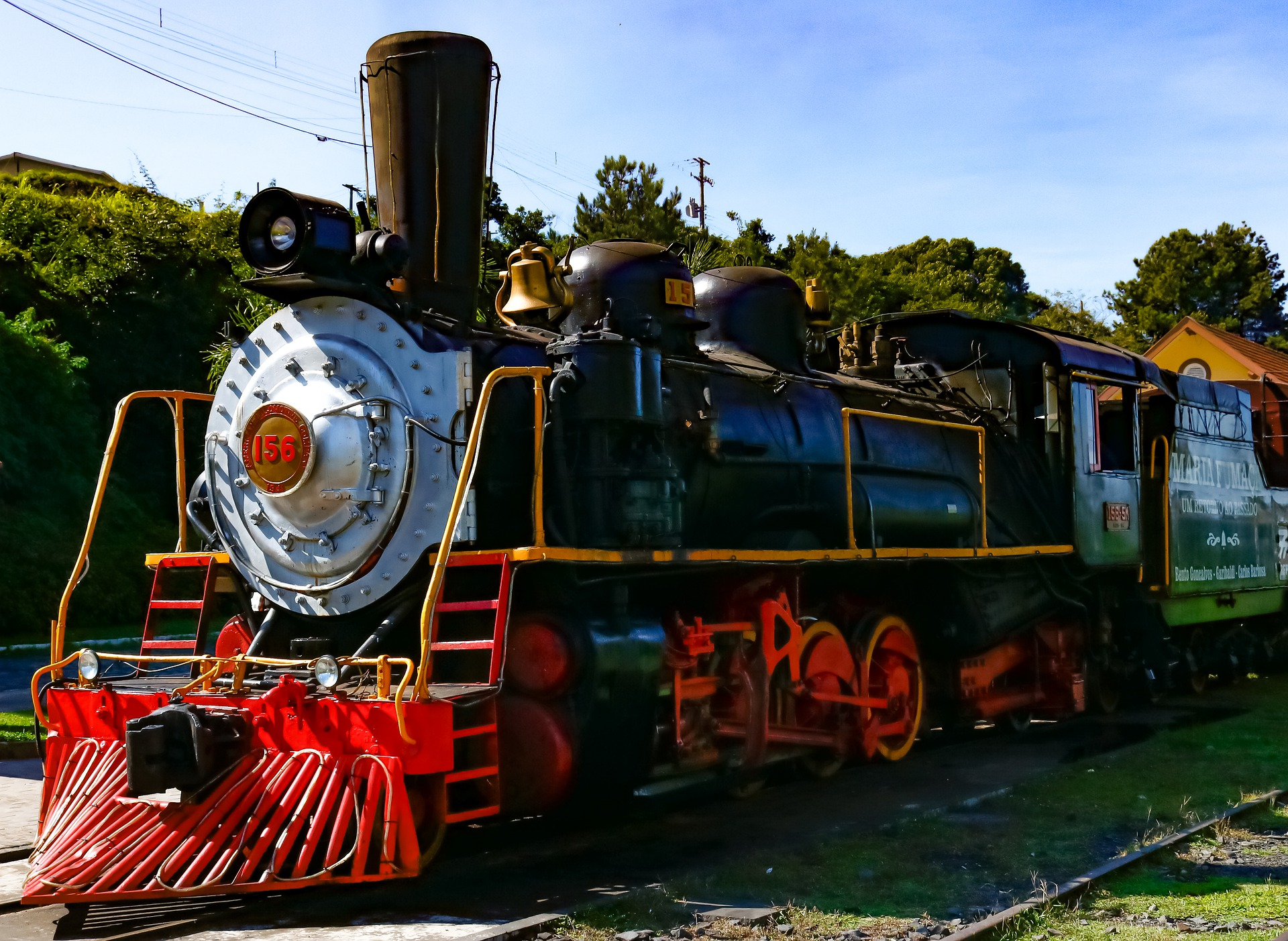 Santana do Livramento - Rio Grande do Sul